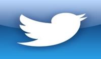 أرسل لك 500 متابع نشطين لحسابك في تويت