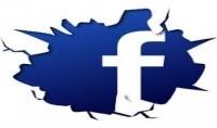 برنامج خيالي للنشر في مجموعات الفيس بوك والصفحات