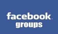 اضافة 2000 عضو في اي جروب علي الفيسبوك