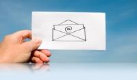 تزويدك بقائمة بريدية لأكثر من 100 ألف بريد إلكتروني مصري
