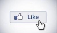 احصل علي 1000 لايك لصفحتك او منشورك او تعليقك