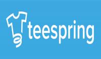 تقديم لك اول كورس بالعربي حول teespring