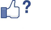 اضافة 2000 لايك لصورة أو تعليق على الفيسبوك