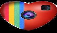 اضافه 1000 لايك سريع جدا لاي صورة في الانستغرام في أقل من 48ساعة
