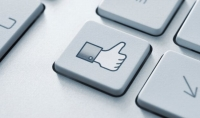 إضافة 6000 لايك على صفحتك على الفيسبوك