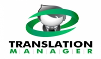 اترجم لك 600 كلمة فرنسية الى العربية في 2 ساعة