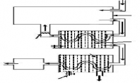 رسم رسومات التجارب المعملية ااتوضيحية والاختراعات