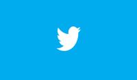 عمل ريتويت ومفضلة تلقائي لجميع تغريداتك الجديدة