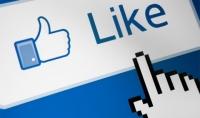 5000 معجب لمنشورك على فايسبوك
