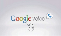 أحصل على رقم هاتف أمريكي من google voice فقط ب 5 دولار