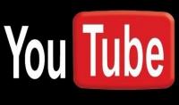 3 الاف مشاهدة امنة لاي فديو على اليوتيوب فقط ب 5 دولار