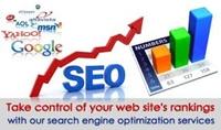 اعطاءك برنامج نشر موقعك على شبكة الانترنت بكل سهولة