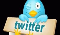 400مشترك عربي لتطبيقات تويتر
