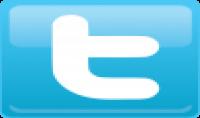 50  الف متابع تويتر سريع حقيقي ب 25 دولار فقط
