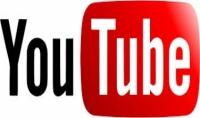 4 الاف مشاهدة امنة ل اي فديو على اليوتيوب فقط ب 5 دولار