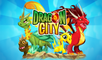 ازود الجواهر فى لعبة Social Empire   Social Wars   Dragon City