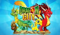 ازود الجواهر فى لعبة Social Empire   Social Wars   Dragon City