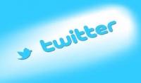 إضافة 25.000 متابع تويتر