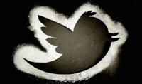 إضافة 500 مشترك لتطبيقات تويتر جودة عالية مع الضمان