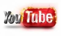 3000مشاهدة حقيقية شرعية ل اي فديو في اليوتيوب