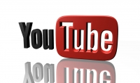 250 متابع في اليوتيوب