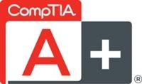 تقدم لكم كورس كامل عن CompTIA A Plus بسعر