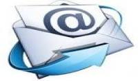 اقدم لكم اكثر من 10 مليون ايميل عربي في ملفات لتسويق الكتروني ناجح