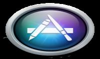 أنشاء حساب Apple ID لـتنزيل بـرامج مجـانية لـ iPhone