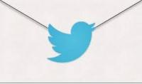 طريقة التسجيل بأكثر من مرة في تويتر أو أنستغرام بميل واحد فقط