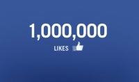 طريقة مضمونة لزيادة الاعجابات لصفحات الفيس بوك