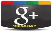 400 متابع لك فى جوجل بلس فقط بـ 5 دولار إطلب الان ولا تتردد