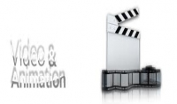 تصمم فيديو اعلانى احترافى لمنتجك او لموقعك مقابل 5$ فقط