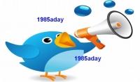 20 الاف متابع اجنبي ذو جودة عالية لحسابك التويتر مع التعويض