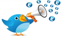 3750 ريتويت عرب لتغريداتك خليجين