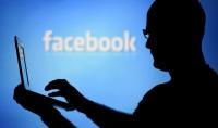 إدارة صفحتك على الفيس بوك