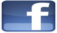 ادارة صفحاتك على الفيس وزيادة تفاعل الصفحة وزيادة الايكات .