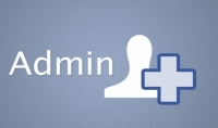 سأدير لك صفحتك على الفيس بوك لمدة أسبوع