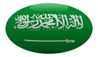 1000 منشن سعودي من حسابات مشاهير - حقيييقي  -