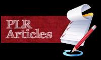 200 ألف مقالة plr أجنبية في عدة مجالات