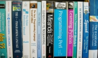 دليل شامل لتعلم تصميم وبرمجة المواقع من الصفر حتى الاحتراف.