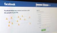 برنامج للنشر في جروبات الفيس بوك والصفحات ببميزات خارقة