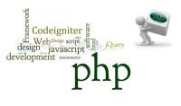 برمجة مواقع إلكترونية