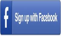 اضافة مفاتيح الفيس بوك لموقعك