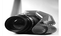 أرسل لك مجموعة كتب قيمة بالعربية والانكليزية عن فن التصوير