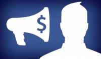 أقدم لك تطبيق ويب للنشر في صفحات وجروبات الفيس بوك