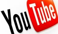سأقوم برفع فيديوهات علي اليوتيوب