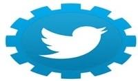 إضافة ٥٠٠ متابع تويتر خليجي حقيقي