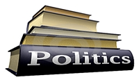 ارسال كتب سياسية ممنوعه بالعالم العربي