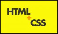 تعريب قوالب HTML CSS