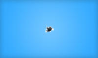 50 رتويت لأي تغريدة تقوم بها لمدة شهر مهما كان عددها